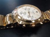 KATE SPADE Gent's Wristwatch GENTS WATCH 0100